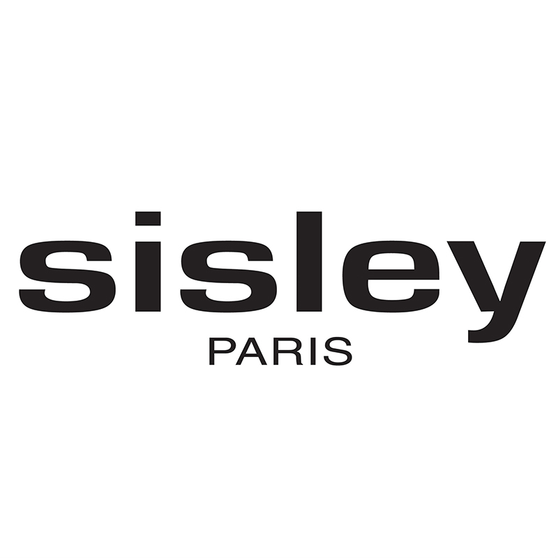 La Beauty di Sisley