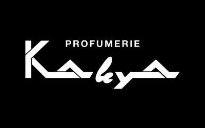 Kaleya Profumerie – I lavori per il nuovo negozio a Prato